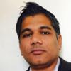 Author's profile photo Prasad Gurla