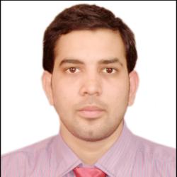 Profile picture of prasann16
