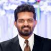 Author's profile photo Prasanna Hegde