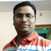 author's profile photo Prasanna kumar S