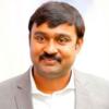 author's profile photo Prasanna Shanmugasundaram