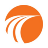 Author's profile photo Prasanna Chandran Melnatami K