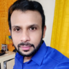 Author's profile photo PrasannaKrishna Mynam