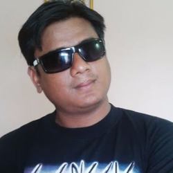 Profile picture of prasant.paichha