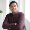 Author's profile photo Prasanth Rao