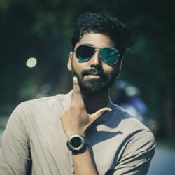 Profile picture of prasanth_30