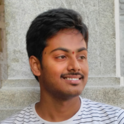 Profile picture of prasanthnalam
