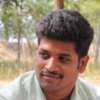 author's profile photo Prasath N