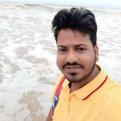 Profile picture of prasenjit.bera19