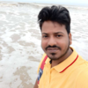 Author's profile photo Prasenjit Bera
