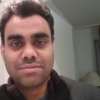 Author's profile photo Prasenjit Bist