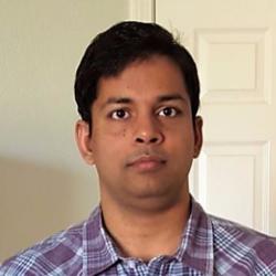 Profile picture of prasenjit.sharma