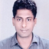 author's profile photo Prashant Ashtekar