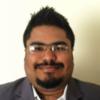 Author's profile photo Prashanth Mahadev