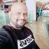 Author's profile photo Prashant Nalawade
