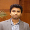 author's profile photo Prashant Pandey