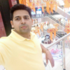 author's profile photo PRASHANT SHARMA