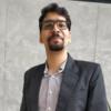 Author's profile photo Prashant Soni