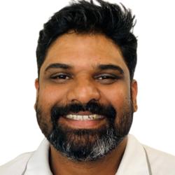 Profile picture of prashant.telkar