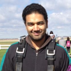 Profile picture of prashant1021