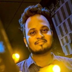 Profile picture of prashant12_