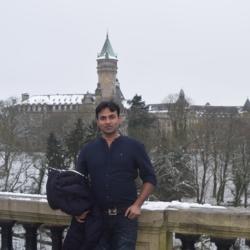 Profile picture of prashant2101