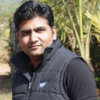 Author's profile photo Prashant Patil