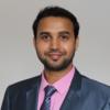 Author's profile photo Prashant Kumar