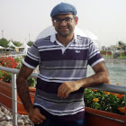 Profile picture of prashant_j54