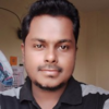 author's profile photo Prashant Ambikeshan