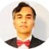 Author's profile photo Prashant Verma