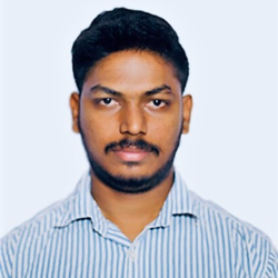 Profile picture of prashanth.akula