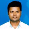 author's profile photo Prashanth Chilumulla