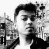 Author's profile photo Prashanth Gunasekaran