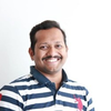 author's profile photo Prashanth Konduru
