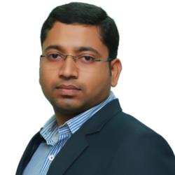 Profile picture of prashanth27