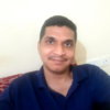 Author's profile photo Prashanth Rajasekaran