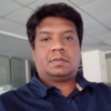 Prashantha H J
