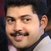 author's profile photo Prashanth Chandan