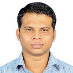 Profile picture of prashantmeshram