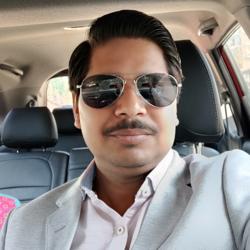 Profile picture of prashsharma