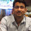 Author's profile photo Prasim Jain