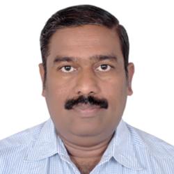 Profile picture of prasobh.karunakaran