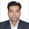 Author's profile photo Prasun Goel