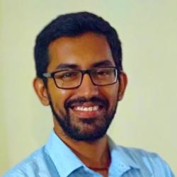 Profile picture of pratapbc