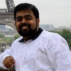 Author's profile photo Prateek Agarwal