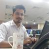 Author's profile photo Prateek Bagora