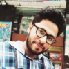 author's profile photo Prateek Dhawan