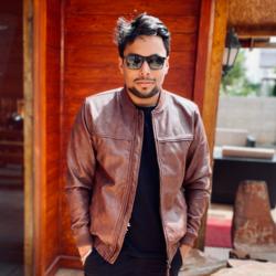 Profile picture of prateek.saraf2