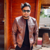 Author's profile photo Prateek Saraf